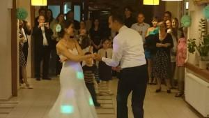 Esküvőre dj. a Svábhegyi Vendéglőben!