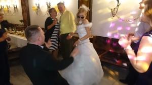 Dóri és Zoli esküvő dj. rendezvény Budapesten