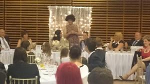 Esküvőre dj. a Barabás Villában is!