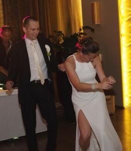 Éva és Tamás esküvői dj. bulija!