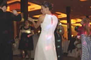Esküvői dj. rendezvény a Kopaszi Gáton, Budapesten!