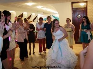esküvő dj. Dunaföldvár
