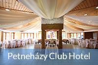 petnehazy-club-hotel