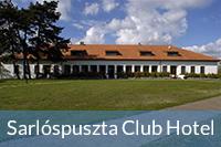 sarlopuszta-club-hotel